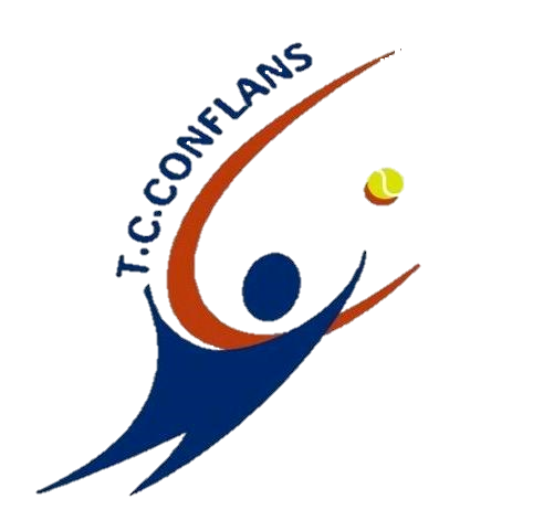 Tennis Club de Conflans